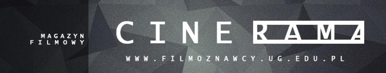 Magazyn Filmowy