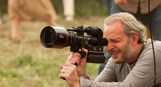 Francis Lawrence zdjęcie 2