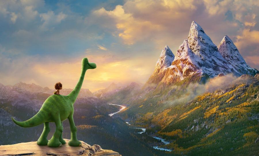 dobry dinozaur3