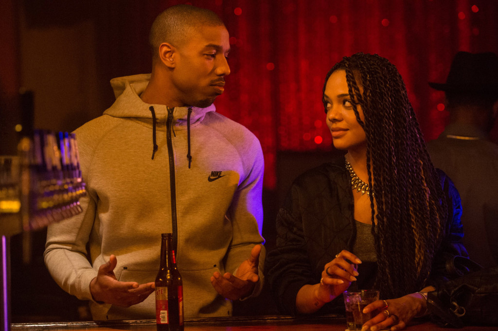 Creed29389.dng