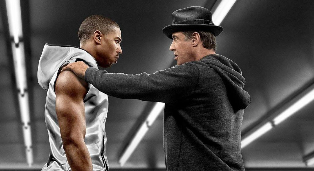 Creed (2)