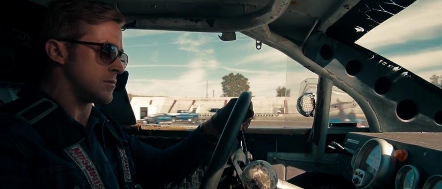 Ryan-Gosling_Drive