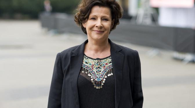 Wywiad | Dorota Kolak