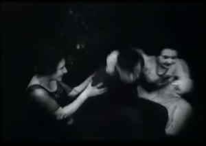 Cinerama - Inaczej niż inni