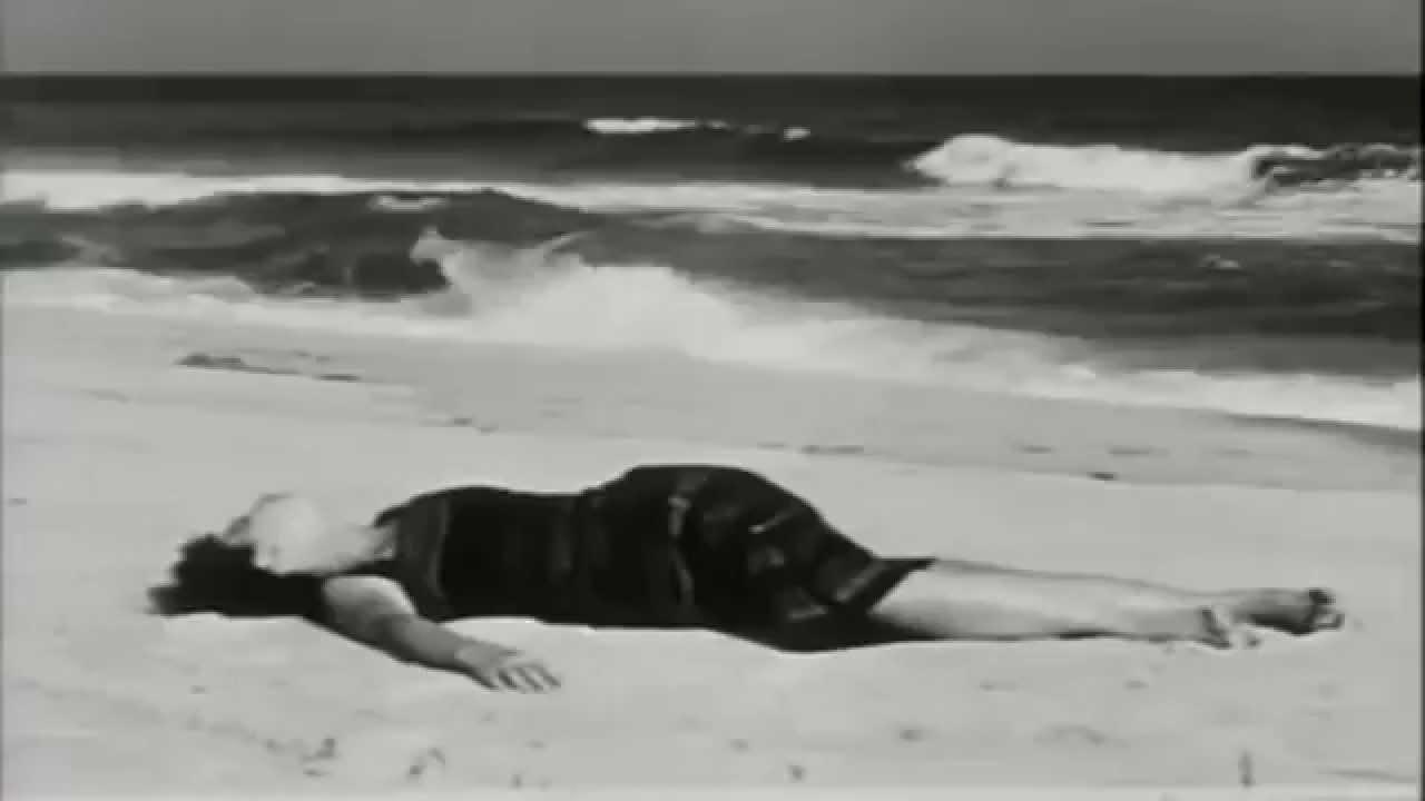 Cinerama - Maya Derren