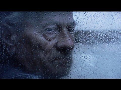 Cinerama - Film Dokumentalny